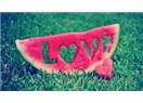 Aşka dair -2