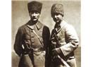 Atatürk'ü itibarsızlaştırmak!...