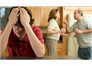 Evli kadın ya da erkek eşini mutlu edemediğini düşünüyorsa ayrılmayı kendi istemeli