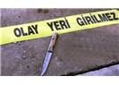 Adana'da neler oluyor?