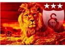 Galatasaray hemen hemen şampiyon. Galatasaray : 2 - Beşiktaş : 0