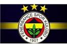 Fenerbahçe Teknik Direktörü İsmail Kartal takımı şampiyon yaptı