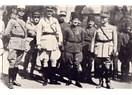 Türk askerinin şeref ve haysiyetinin bedeli!