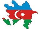 Azerbaycan Basınının Tarihçesi