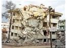 Dünya tarihindeki en şiddetli 10 Deprem