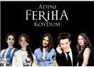 """Unutulmaz dizi """"Adını Feriha Koydum"""" şimdi de Sırbistan Tv'sinde!"""