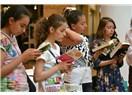 Emre için Kitap okuyoruz, Otizmi yıkıyoruz