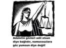 Dava ve Davacı