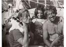 Sadun Boro: Pupa yelken bir yaşam