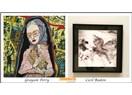 Grayson Perry: Küçük farklılıklar; Cecil Beaton: Portreler sergilerini kaçırmayın!