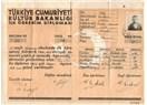 Babamın Diploması