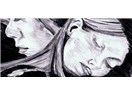 Sevgili Hülya…