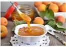 Kayısı marmelatı ve kayısının yararları