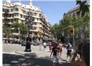 Şehr-i Gaudi