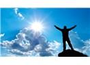 Zenginlik, başarının ve mutlu olmanın bir kriteri midir?