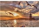 Sabah namazı ve kuşlar…