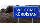 Sınırımızda Kürt Devleti korkusu...