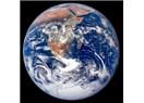 Yeni Dünya -bilgi yoksa değer ölçüsü işletilemez