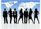 İnsan kaynakları yönetimi & astroloji