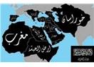 IŞİD'in Anti-BOP'u
