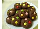 Bonibonlu kurabiye tarifleri