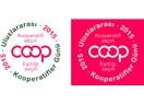 2015 Yılı Uluslararası Kooperatifler Günü ve Teması