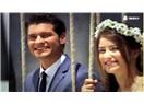 AFK /  Feriha Sarrafoğlu'nun 3. ölüm yıl dönümü, hala unutulmadılar!