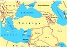 Türkiye Federasyonu olamaz mı?
