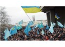 Ukrayna'da yeni bir Yalta tiyatrosu mu?