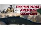 """İsrail ve Kürdistan / PKK dosyası; """"İsrail en az masraflı paralı asker"""" Peki, PKK  (1)"""