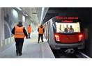 Ankaralılar müjde: Kızılay, Sincan hamamı ile buz treni açıldı, üstelik sadece 2 tl