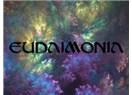 Felsefe Tarihi'nde Eudaimonia