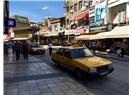 Kayseri'den Yeni Anılarla Döndüm