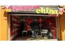 Çingene Ülkücüler ve Çin lokantası