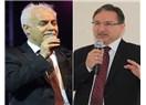 Mustafa Karataş 400 bin, Nihat Hatipoğlu 600 bin almadan Ramazan'da programa çıkmıyor!