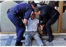 Yunanistan'ın (öğrenilmiş) çaresizliği!