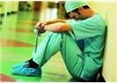 Bir emekli hekim olarak tıbbiyeli olmak...