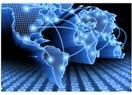 Beyinler arası ağ kurulabilir mi?- (YSA ve WWW)