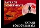 Suruç'taki patlama PKK tarafından mı yapıldı?