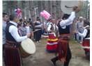 Köy Bayramları