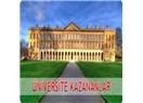 Üniversite kazananlara 7 öneri