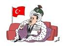 Tayyip Erdoğan'ın yeni stratejisi: MHP'yi baraj altı bırakmak