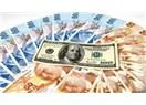 Ülke savaşa sürüklenirken Lira hızla değer kaybediyor