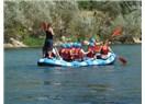 Köprülü Kanyon ve Gökçesu Rafting