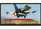 PKK nasıl yok edilir?