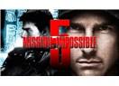 Mission: Impossible 5 - Rogue Nation Film Değerlendirme