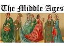 Umberto ve Orta Çağ için şerhler
