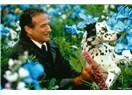Gidenin ardından; Robin Williams