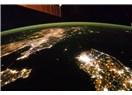 Güney Kore'de yaşam ve tasarruf