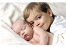 İki çocuk arasında kaç yaş fark olmalı? Pedagog Sevil Yavuz açıkladı